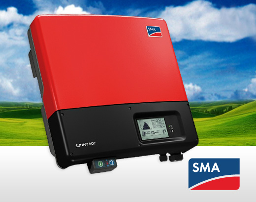 Sunfarming Uk Inverters Sunfarming Uk